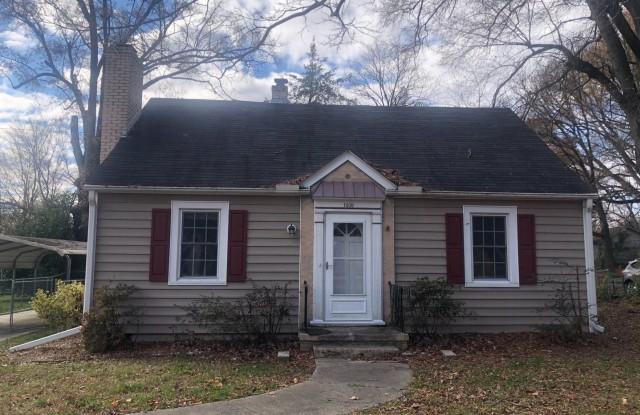 """1606 Granville St - 1606 - 1606 Granville Street, Burlington, NC 27215"""