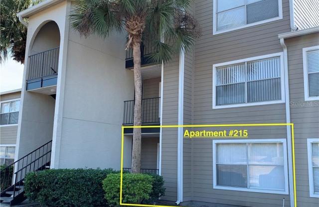 4772 WALDEN CIRCLE - 4772 Walden Circle, Orlando, FL 32811