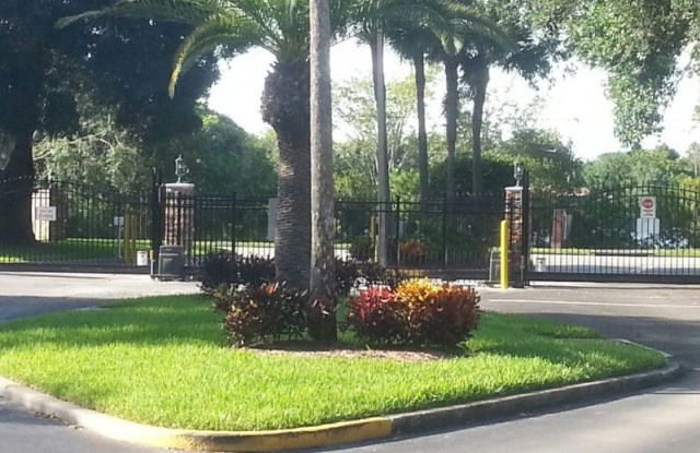 4916 Sunnybrook Dr. 13 - 4916 Sunnybrook Drive, New Port Richey, FL 34653