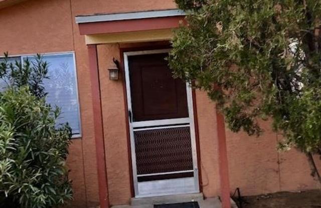 1904 Karen Sue Place - 1904 Karen Sue Place, El Paso, TX 79936
