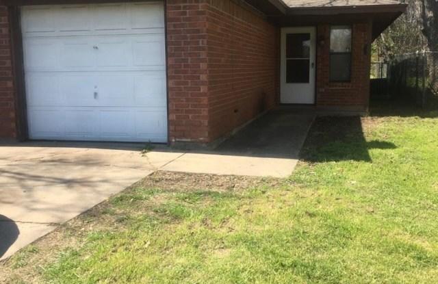4704 Sandage Ave. - 4704 Sandage Avenue, Fort Worth, TX 76115