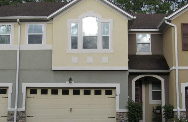 1110 Victoria Glen Dr. - 1110 Victoria Glen Drive, Sanford, FL 32773
