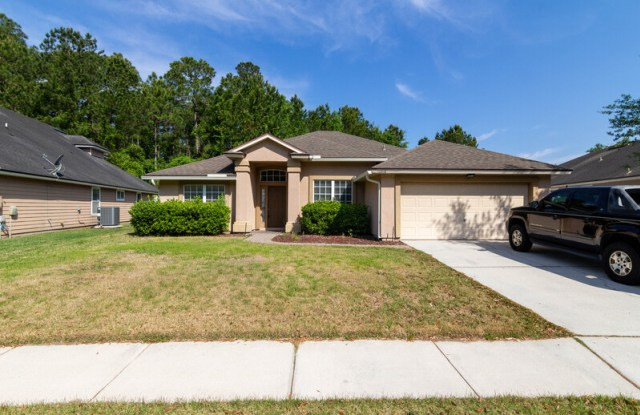 14040 Bradley Cove Rd - 14040 Bradley Cove Road, Jacksonville, FL 32218