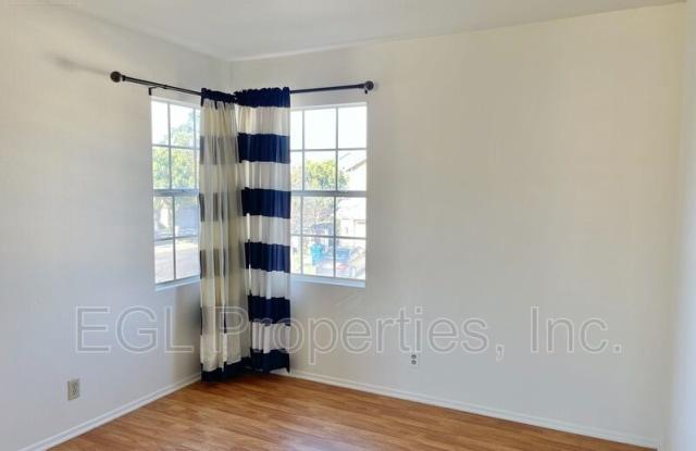 8724 Dartford Pl. - 8724 Dartford Place, Inglewood, CA 90305