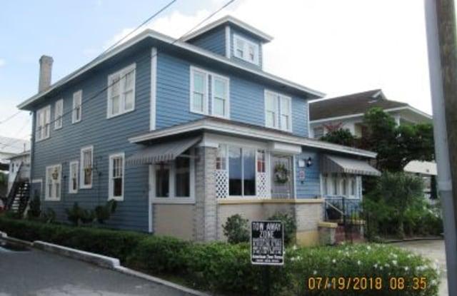 809 4th Ave North - 809 4th Avenue North, St. Petersburg, FL 33701