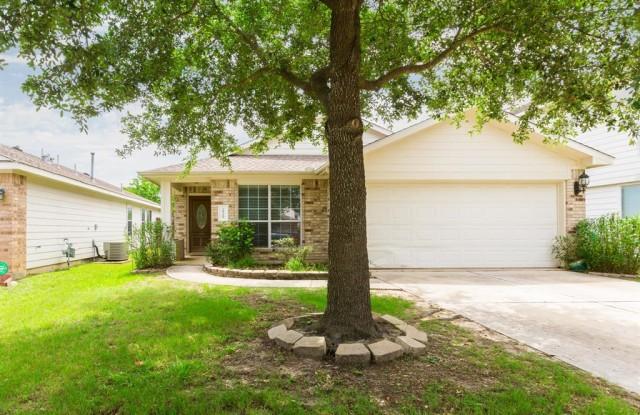 20210 Pine Water Lane - 20210 Pine Water Lane, Harris County, TX 77375