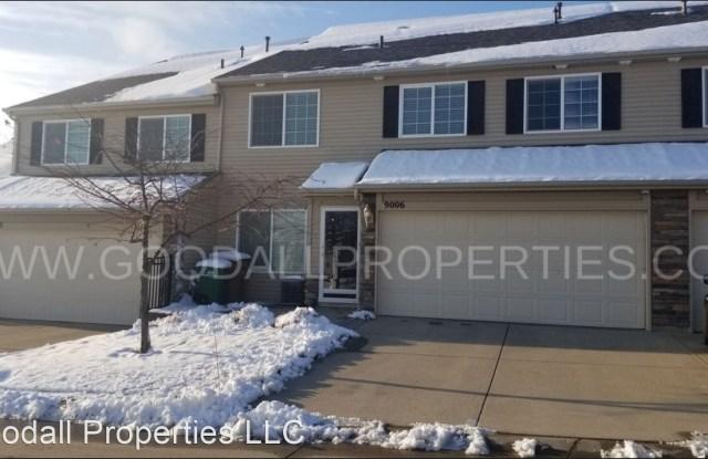 601 Orchard Hills Drive #9006 - 601 Orchard Hills Drive, Norwalk, IA 50211