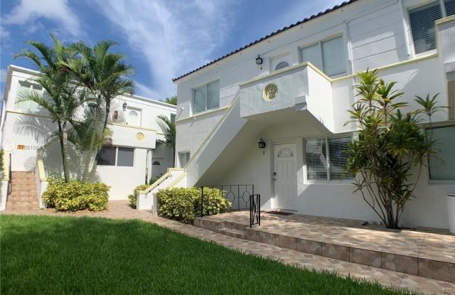 7504 NE 6th Ct - 7504 NE 6th Ct, Miami, FL 33138