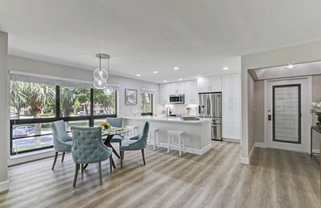 206 Brackenwood Terrace - 206 Brackenwood Terrace, Palm Beach Gardens, FL 33418