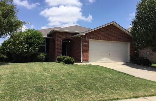 """""""1505 Fieldstone Drive - 1505 Fieldstone Drive, Little Elm, TX 75068"""""""