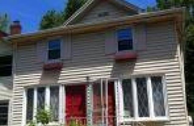 10 CHARLES ST - 10 Charles St, Essex County, NJ 07042
