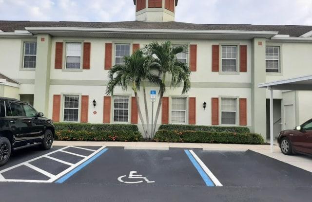 4247 Liron Ave #203 - 4247 Liron Avenue, Fort Myers, FL 33916