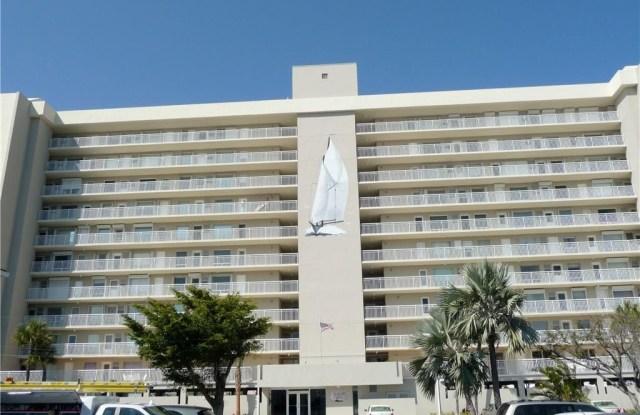 2611 N Riverside Dr - 2611 North Riverside Drive, Pompano Beach, FL 33062