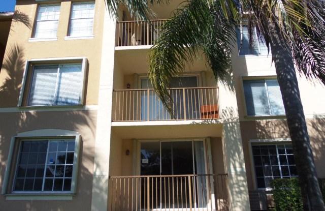 414 Villa Circle - 414 Villa Cir, Boynton Beach, FL 33435