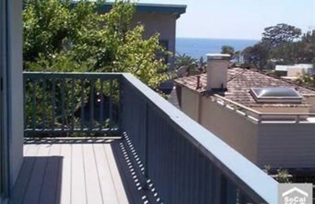 """165 Fairview Street - 165 Fairview Street, Laguna Beach, CA 92651"""