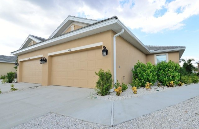14640 Abaco Lakes DR - 14640 Abaco Lakes Dr, Iona, FL 33908