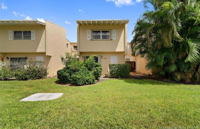 8953 NE 4th Ave Rd - 8953 Northeast 4th Avenue Road, Miami Shores, FL 33138