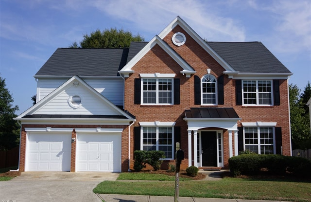 193 Rotherhithe Lane - 193 Rotherhithe Landing, Cobb County, GA 30066