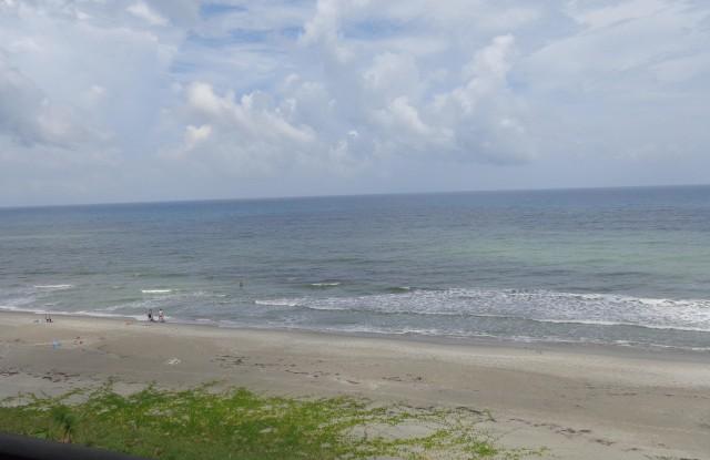 1455 Highway A1a - 1455 Highway A1a, Satellite Beach, FL 32937
