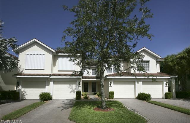9576 Hemingway LN - 9576 Hemingway Lane, Fort Myers, FL 33913