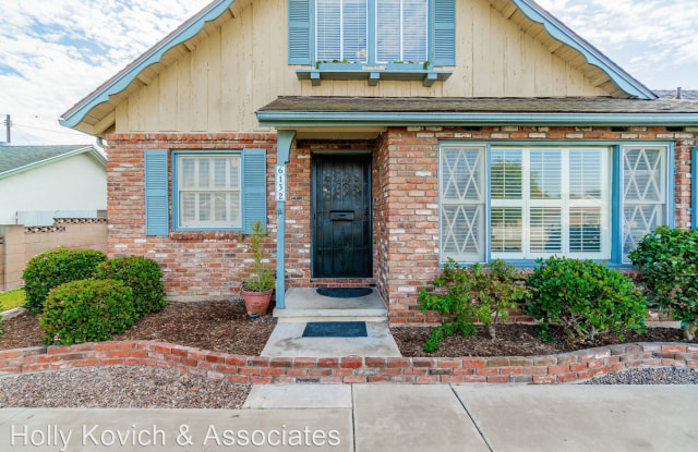 """""""6132 Iroquois Rd. - 6132 Iroquois Road, Westminster, CA 92683"""""""