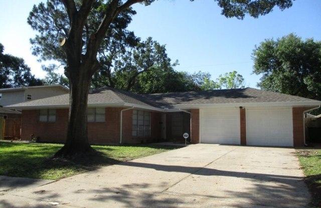234 Ravenhead Drive - 234 Ravenhead Drive, Houston, TX 77034