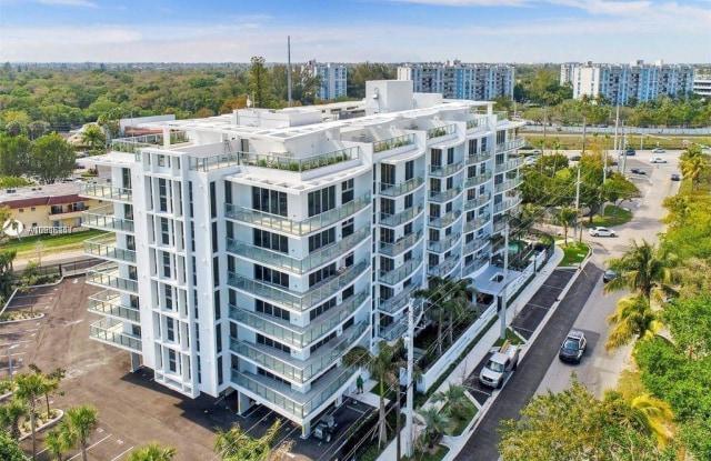 13800 Highlands dr - 13800 Highlands Drive, North Miami Beach, FL 33181