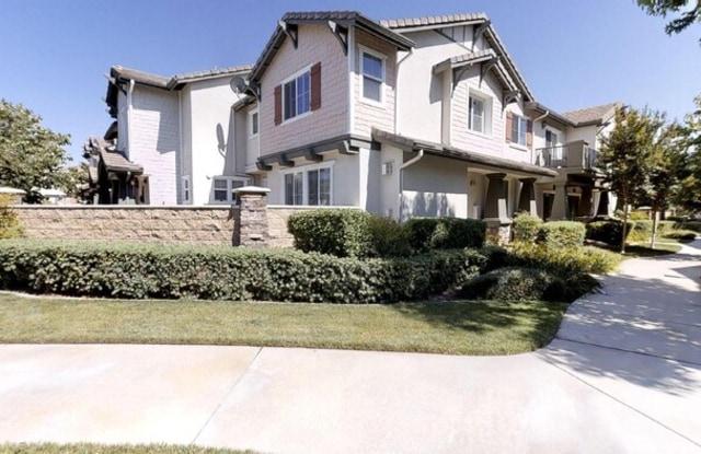 """8048 Tulsa Place - 8048 Tulsa Place, Rancho Cucamonga, CA 91730"""