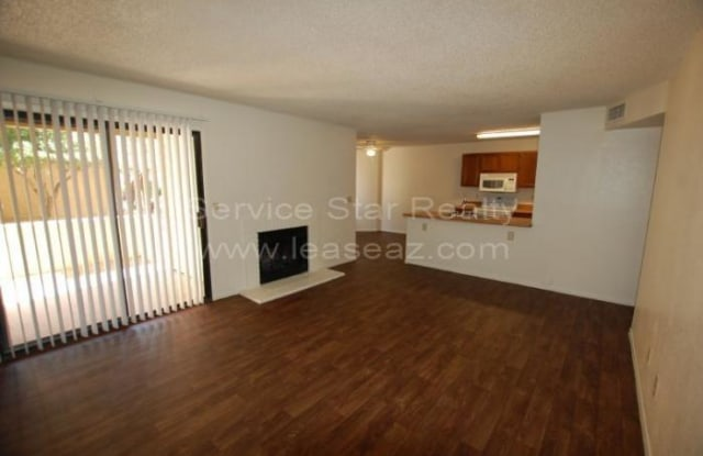 5236 W Peoria Ave Apt 101 - 5236 West Peoria Avenue, Glendale, AZ 85302