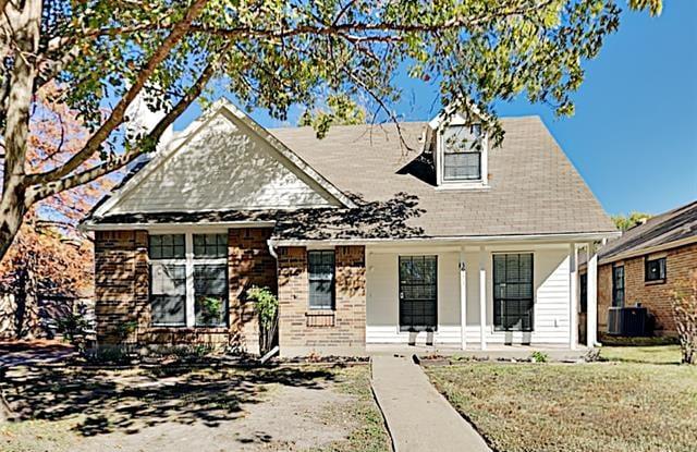 3936 Mullins Lane - 3936 Mullins Lane, Dallas, TX 75227