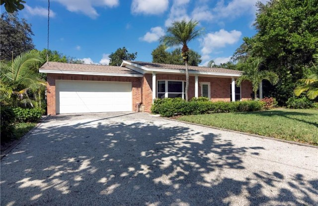 """1065 JESSE AVENUE - 1065 Jesse Avenue, Safety Harbor, FL 34695"""