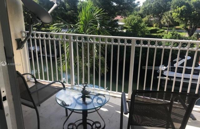 1200 NE 105th St - 1200 Northeast 105th Street, Miami Shores, FL 33138
