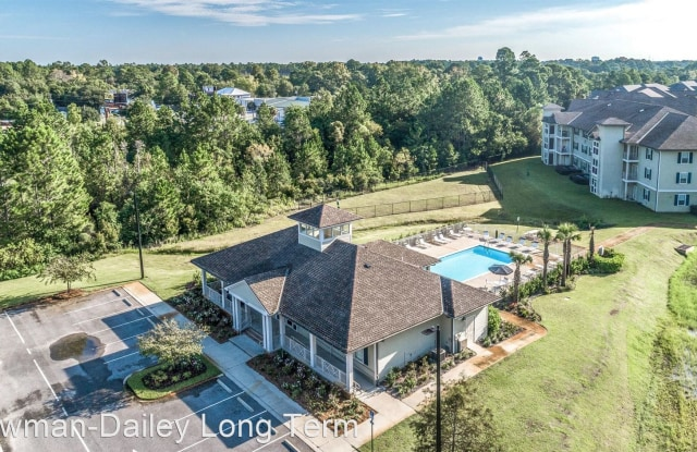 """""""1700 Conservation Trail #107 - 1700 Conservation Trl, Okaloosa County, FL 32547"""""""