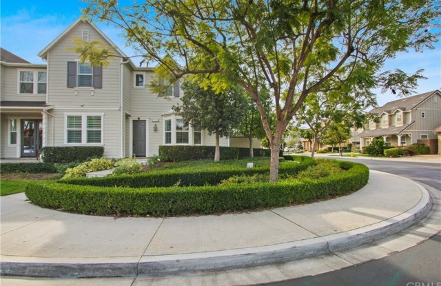 15538 Sonora Street - 15538 Sonora Street, Tustin, CA 92782