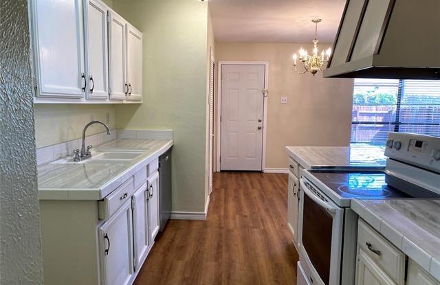570 Windsor Place - 570 Windsor Place, Allen, TX 75002