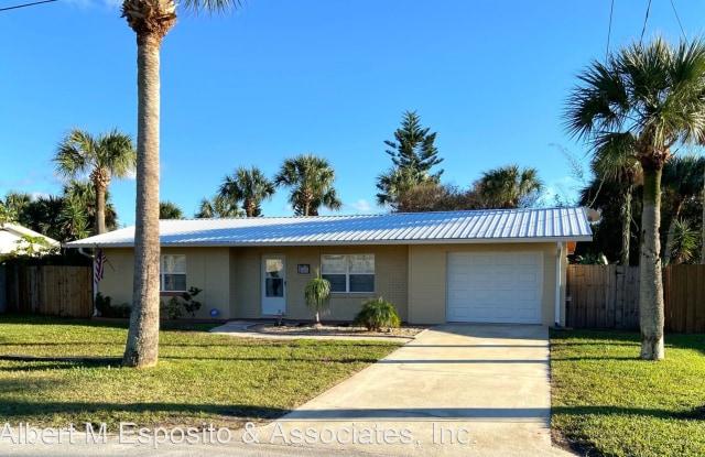 315 6th St N - 315 6th Street North, Flagler Beach, FL 32136