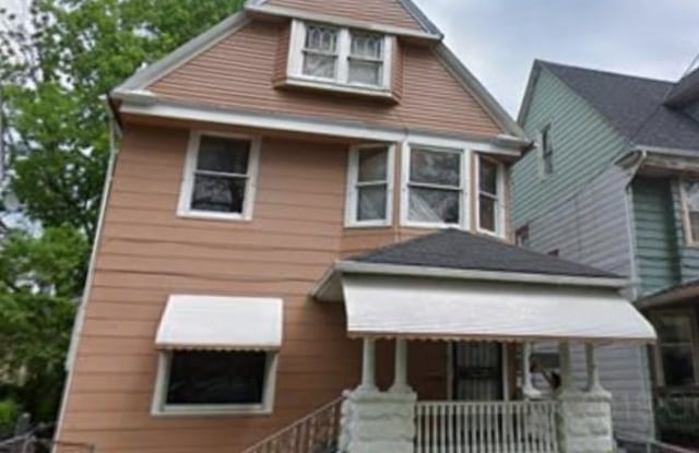 2181 East 82nd St - 2181 East 82nd Street, Cleveland, OH 44103