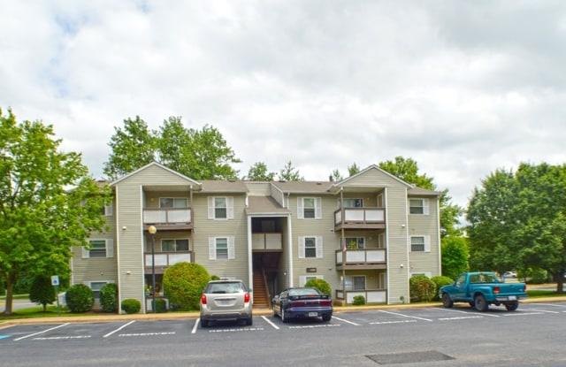 Laurel Pines - 4123 E Wood Harbor Ct, Richmond, VA 23231