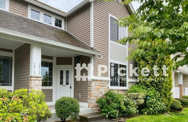 3010 Huntington Street - 3010 Huntington Street, Port Orchard, WA 98366