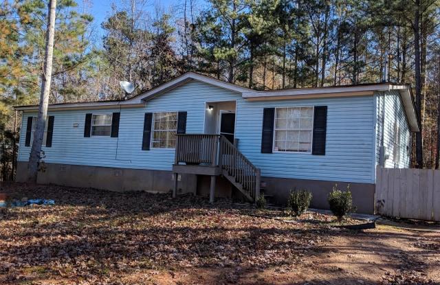 303 Terrace Ridge - 303 Terrace Ridge, Carroll County, GA 30116