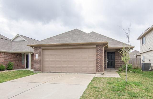 18827 Venito Drive - 18827 Venito Drive, Harris County, TX 77449