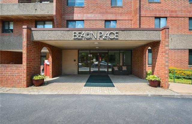 5715 Beacon St - 5715 Beacon Street, Pittsburgh, PA 15217