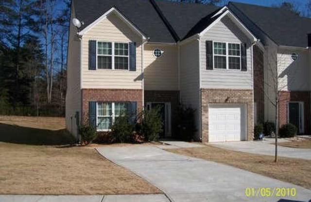 249 Brookview Dr. - 249 Brookview Drive, Clayton County, GA 30274
