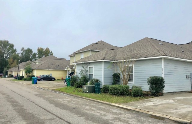 """""""1276 Tropical Cove - 1276 Tropical Cove, Gulfport, MS 39507"""""""