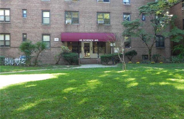46 Schenck Avenue - 46 Schenck Avenue, Great Neck Plaza, NY 11021