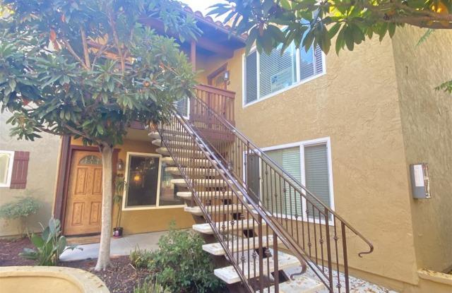 1000 Estes St Unit 43 - 1000 Estes Street, El Cajon, CA 92020