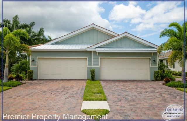 14529 Edgewater Circle - 14529 Edgewater Circle, Collier County, FL 34114
