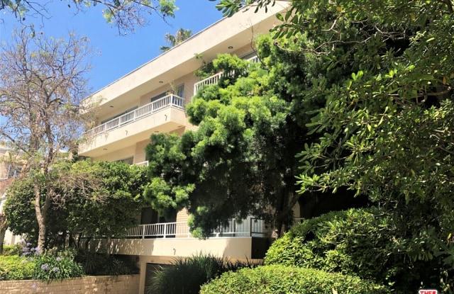 """""""440 N Oakhurst Dr - 440 North Oakhurst Drive, Beverly Hills, CA 90210"""""""