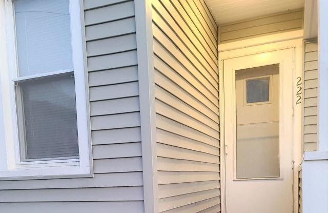 222 Guard Pl - 222 Guard Place, Pleasantville, NJ 08232