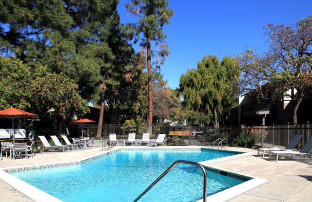 Heatherstone - 877 Heatherstone Way, Mountain View, CA 94040